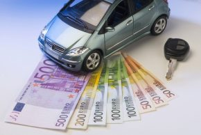 Torrevieja Car Hire Discounts