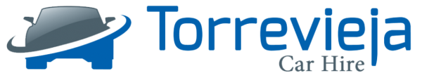 Torrevieja Car Hire Logo